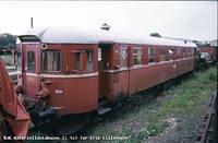 <span class=green>Internmotorvogn</span>