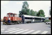 http://pix.njk.no/16/s16710-160897-forste-flytog-mellomvogn.jpg