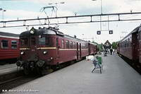 18572 <span style=