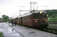https://pix.njk.no/16/s16729-240600-Narvik-68A21.jpg