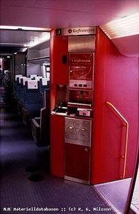 http://pix.njk.no/16/s16802-AGENDAautomat70831-191000.jpg