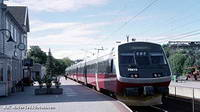 http://pix.njk.no/16/s16803-70016Sandefjord-tog815-120800-2.jpg