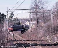http://pix.njk.no/16//s16814-280303-Lokaltog-Nordstrand.jpg