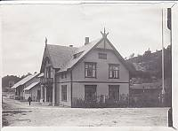 http://pix.njk.no/162//s162959-Grimstad2.jpg