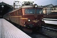 http://pix.njk.no/163/s163628-Ellok-El112083OsloOE-1969_900.jpg