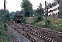 http://pix.njk.no/164/s164556-HkB-Slemdal-200-vogn-1976_900.jpg