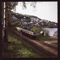 http://pix.njk.no/165/s165711-Marienborg1965.jpg