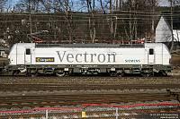 BR 193 – Vectron AC