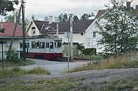 http://pix.njk.no/167//s167335-EB-Braaten-1016-1974_900.jpg