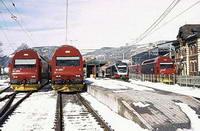 https://pix.njk.no/17//s17685-250304-Lillehammer-fire-tog.jpg
