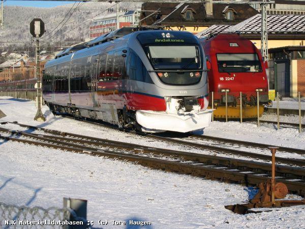 https://pix.njk.no/17/17305-THA_Lillehammer_190105_9365.jpg