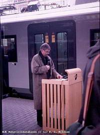 http://pix.njk.no/17/s17381-211102-Einar-Enger-type72.jpg