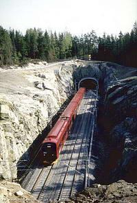 https://pix.njk.no/17/s17974-110594-70-sett_paa_Oestfoldbanen.rgn.jpg