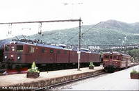 http://pix.njk.no/17/s17982-Dm3-Narvik-1984.jpg