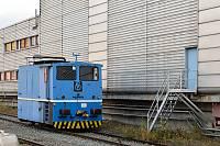https://pix.njk.no/171/s171106-Follumtraktor.jpg