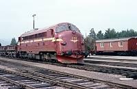 https://pix.njk.no/172/s172412-Di3602-Roerosbanen-1978_900.jpg