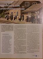 https://pix.njk.no/173//s173705-Tynsetkommuneinformasjonsmagasin4-2014side11.jpg