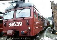 http://pix.njk.no/18/s18008-071092-69639-Eidsvoll.jpg
