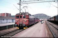 18568 <span style=