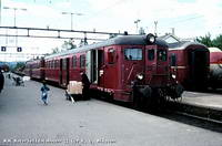 18655 <span style=