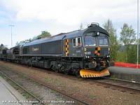 CD 66/T66 – EMD JT42CWR