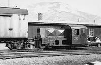 Skd 211 (Kö)