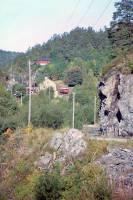 http://pix.njk.no/182//s182172-Krageroebanen-Sannidalfrasoer-1988-09-25_h1680.jpg