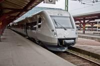 X55 (SJ 3000)