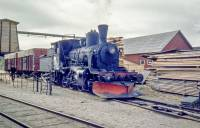 https://pix.njk.no/185//s185925-Numedalsbanen-Flesbergsagbruk-252-1970-05-20_1280.jpg