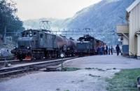 http://pix.njk.no/186//s186353-RjB-lok14-lok10-Rjukan-1975-10-05_1280.jpg