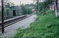 http://pix.njk.no/186//s186569-Trondheim-Graakallbanen-Ferstad-1978_1280.jpg