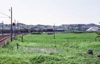 http://pix.njk.no/187//s187622-Soerlandsbanen-Ogna-1976-05-29_1280.jpg