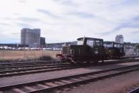 https://pix.njk.no/187/s187665-1980-steinkjer-220c.jpg