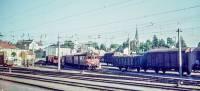 http://pix.njk.no/188//s188267-Vestfoldbanen-Larvik-1967-07-12_1280.jpg