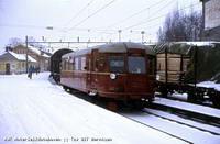 18308 <span style=