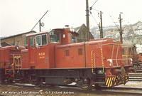 Skd 224