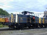 Skd 226