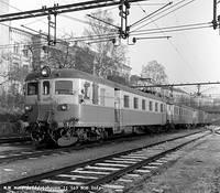Type 68