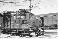 Sk type 4 (Skb 204)