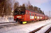 http://pix.njk.no/19/s19921-250196-69670-Strommen.jpg