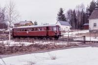 https://pix.njk.no/190//s190452-Soloerbanen-Ka778tenhp--1986-04-19_1280.jpg