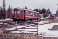 https://pix.njk.no/190//s190453-Soloerbanen-Ka778tenhp-1986-04-19_1280.jpg