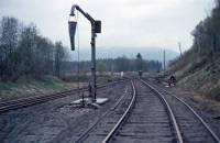 https://pix.njk.no/191//s191282-150Namsosbanen-vannhest-Overhalla-1977-06-02_1280.jpg