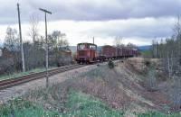 https://pix.njk.no/191//s191290-150Namsosbanen-godstog-Overhalla1977-06-02_1280.jpg