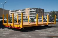 MiTrans LT-10