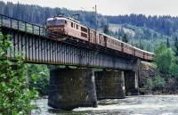 http://pix.njk.no/193//s193013-Eidsvoll-Domba778sbanen-Hunder-tog351-1978_1280u.jpg