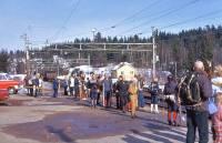 https://pix.njk.no/195//s195897-Gjoevikbanen-Movatn-65-styrevogn-1974_1280.jpg
