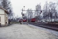 https://pix.njk.no/195/s195179-Gjoevikbanen-Hvalvestover-1989-05-01_2560.jpg