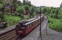 http://pix.njk.no/195/s195207-Drammenbanen-Jong-1993-05-22_2560.jpg