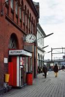 http://pix.njk.no/196//s196438-OsloOE-Hovedbanen2-ca1976_1280.jpg